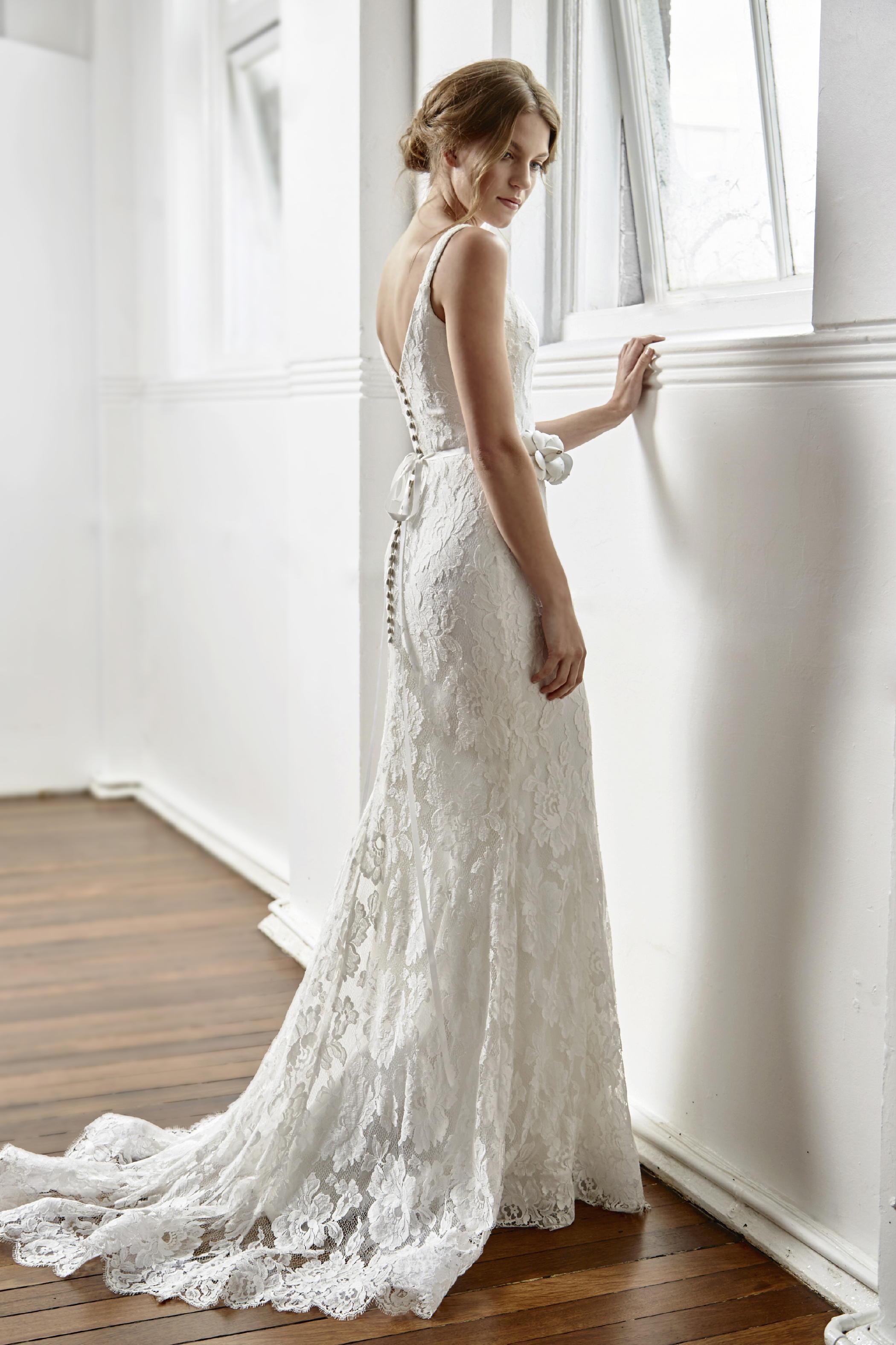Summer Valentina summer bridal gown Tanya Anic Bridal photographyGrant Sparkes Carroll double bay sydney bridal_032 (2).jpg