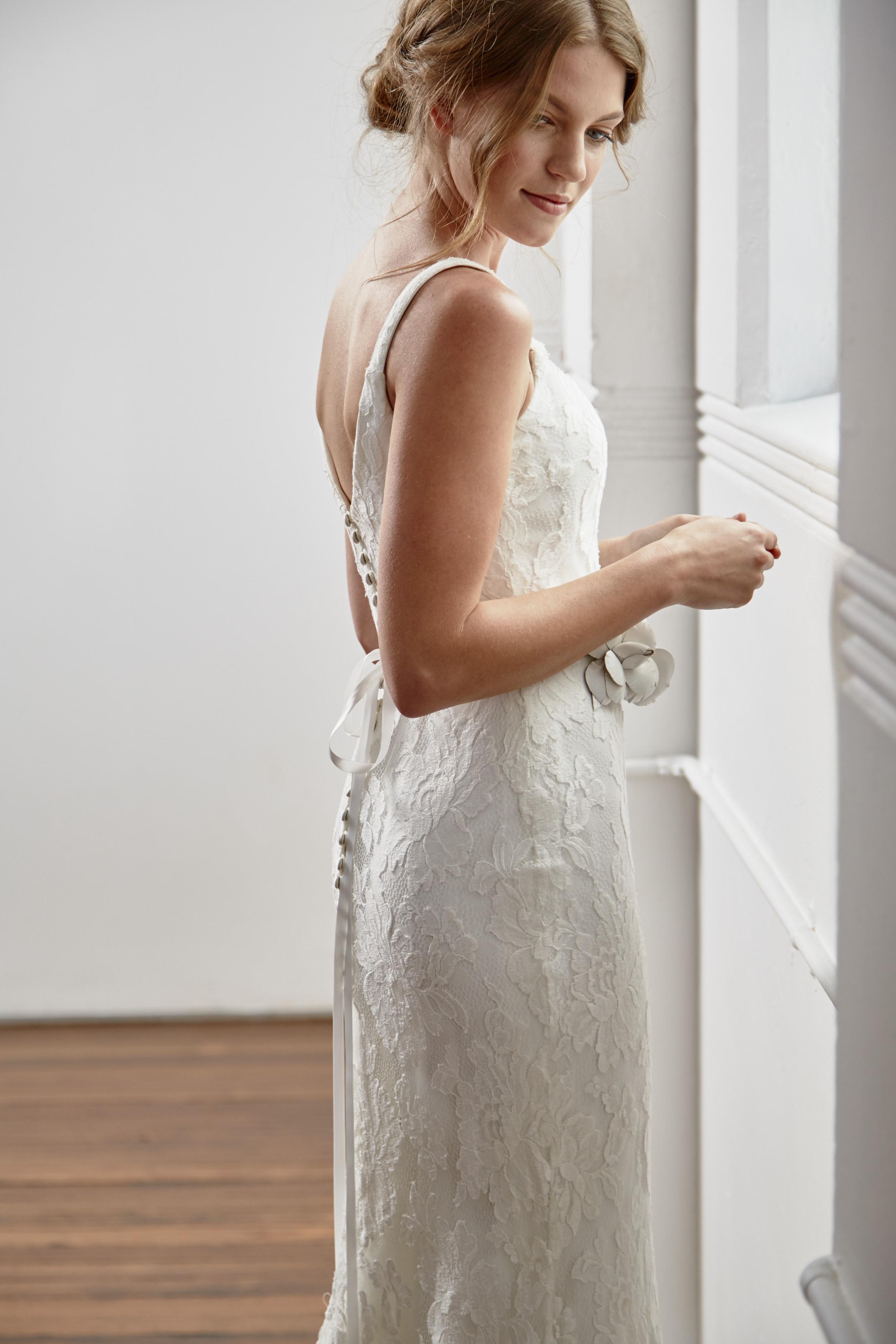 Summer bridal gown Tanya Anic Bridal photographyGrant Sparkes Carroll double bay sydney bridal_170_028ut.jpg