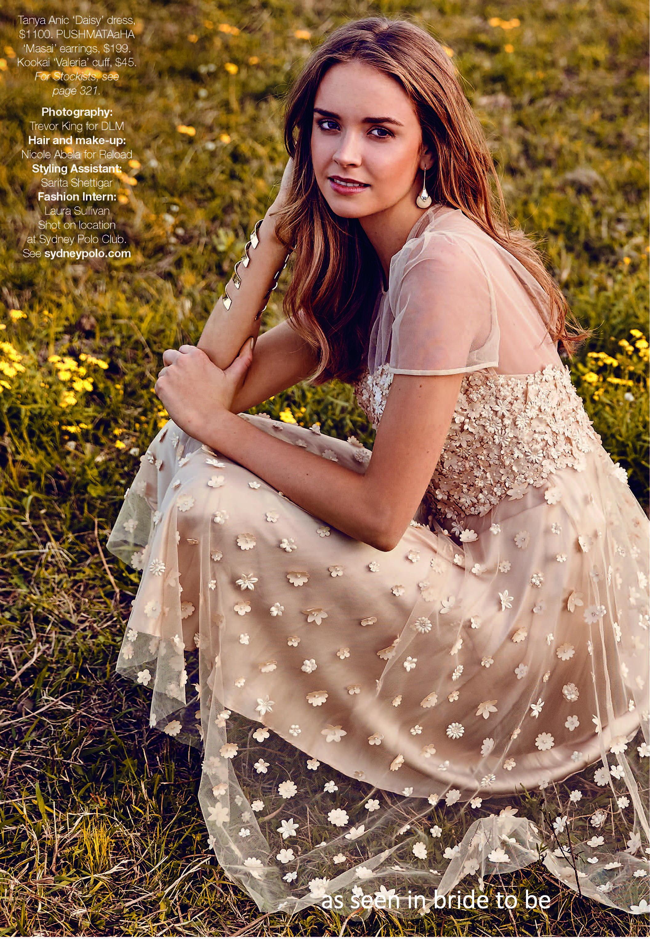 daisy by tanya anic bridal photography Trevor King DLM bride to be magazine sydney bride.jpg