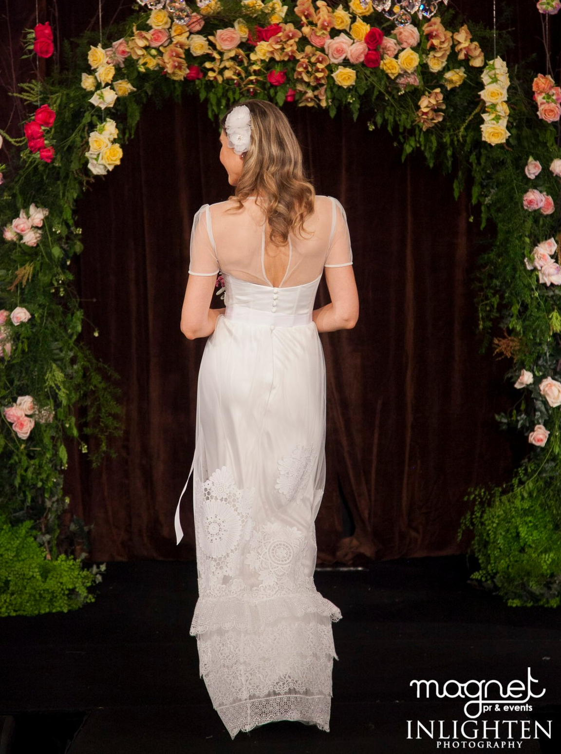 luce del sole tanya anic bridal ignite photography magnet PR sydney bridal (2).jpg