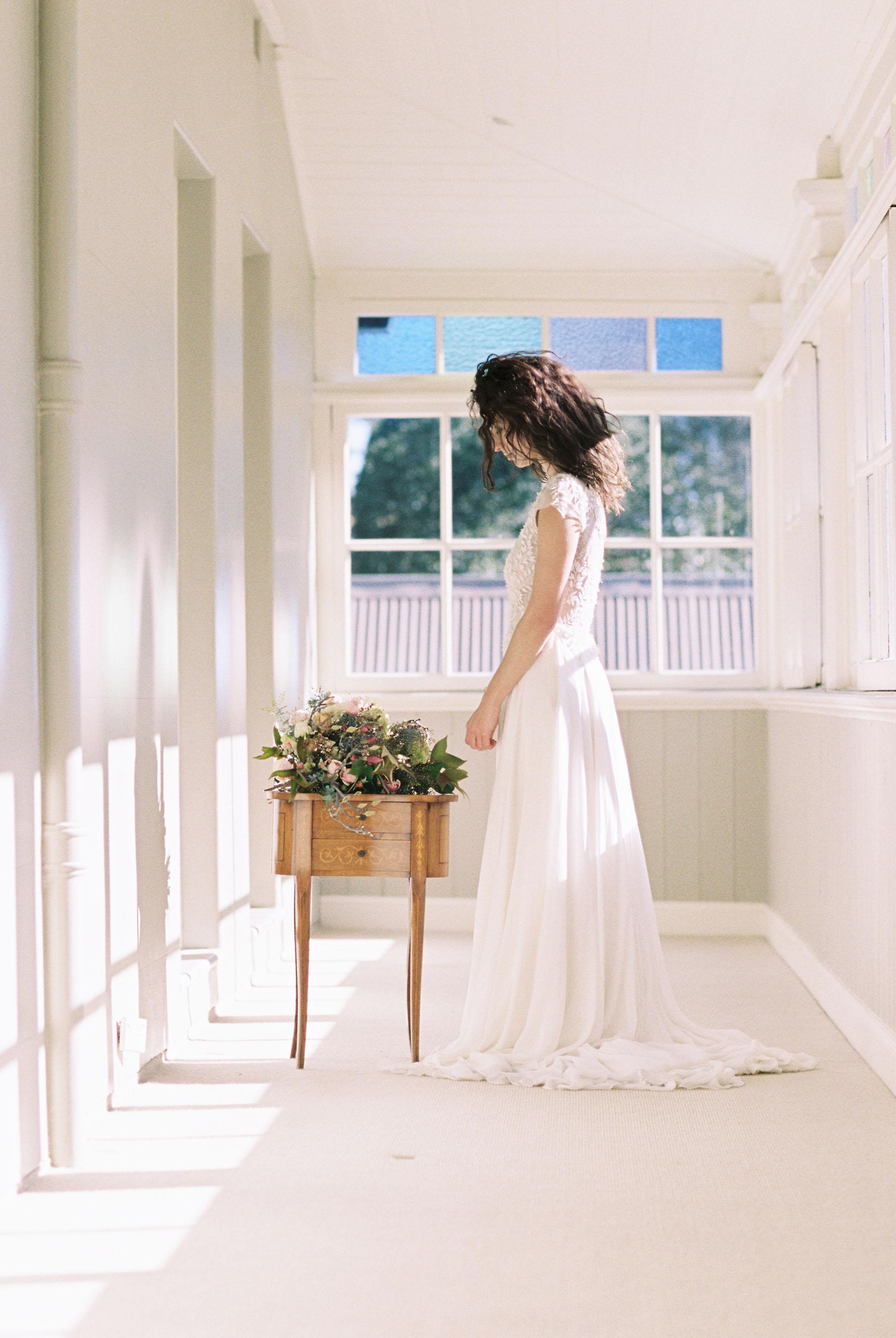 Willow bridal gown Tanya Anic Lilli Kad Photography Hopewood-173.jpg