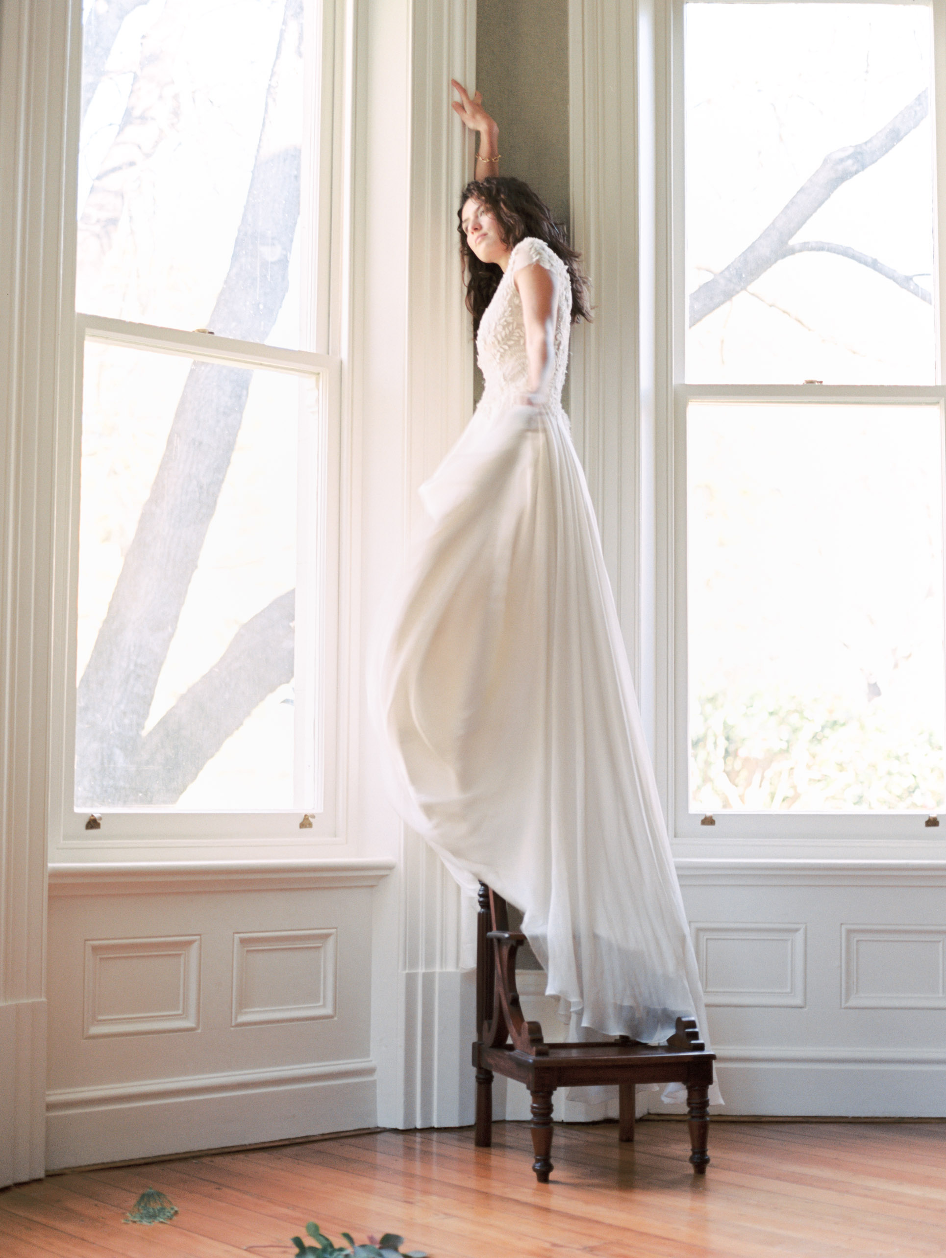 Willow bridal gown Tanya Anic Lilli Kad Photography Hopewood.jpg