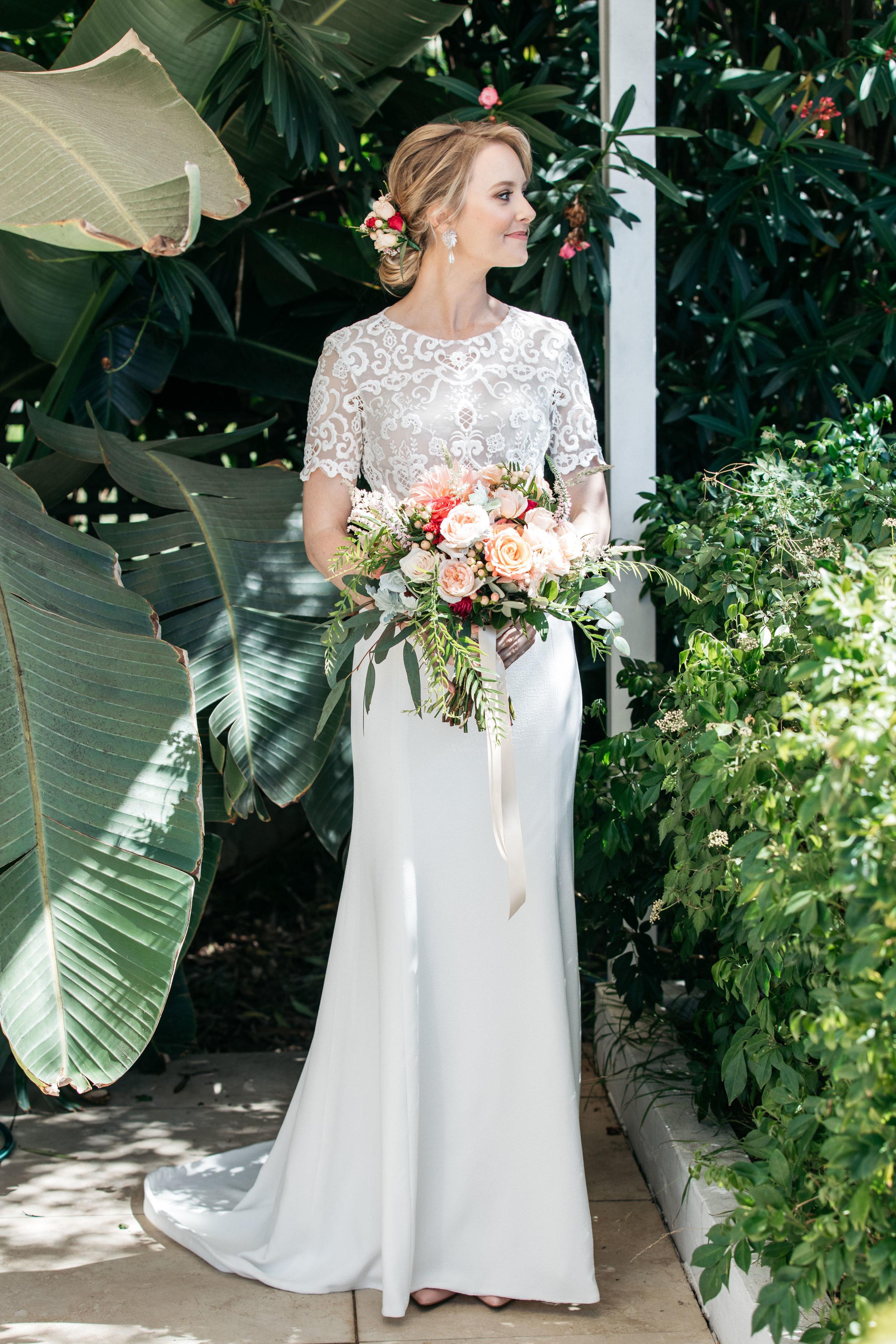 rhys paige tanyaa anic bridal photos by jessie ann R+P-79.jpg