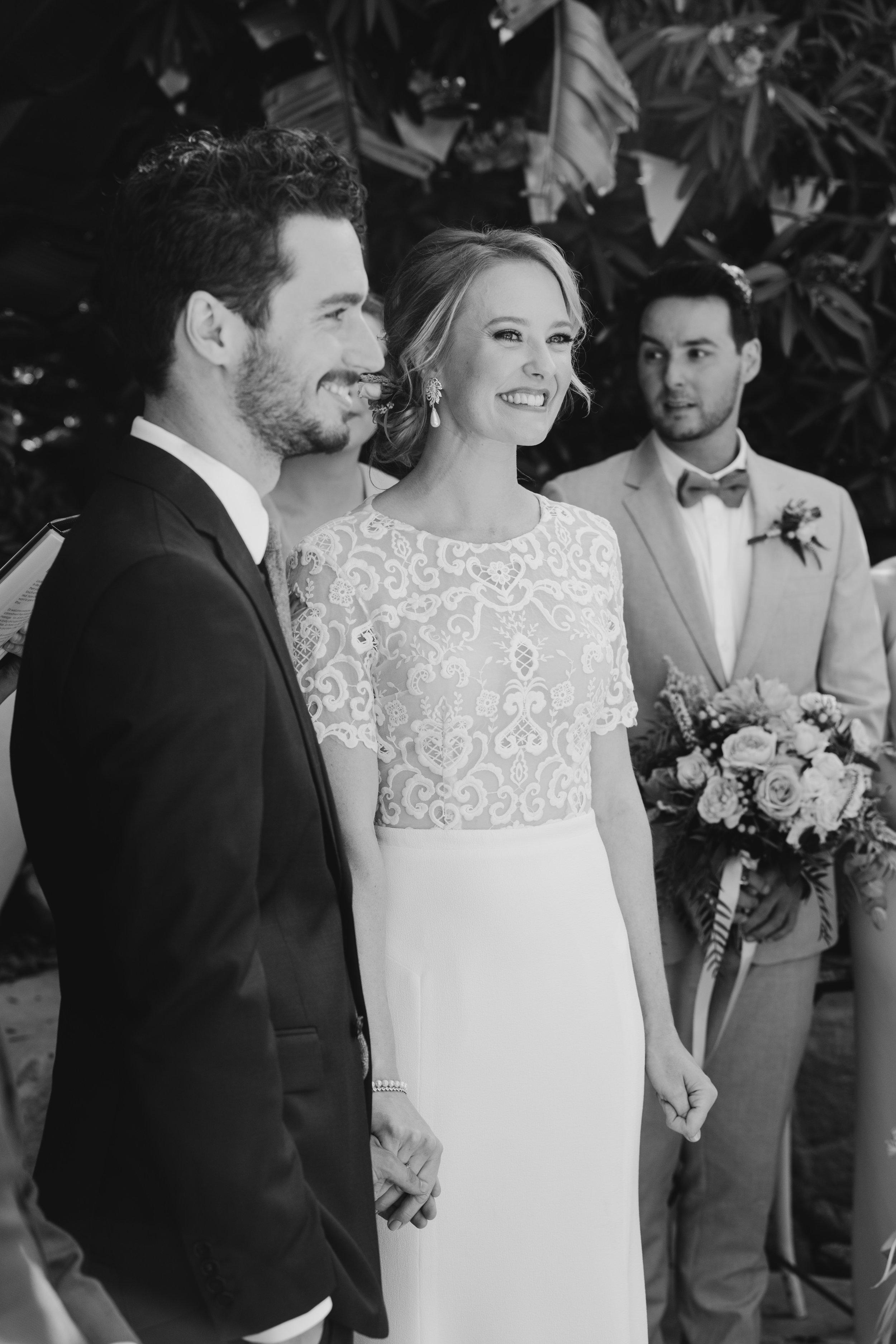 rhys paige tanyaa anic bridal photos by jessie ann R+P-121.jpg