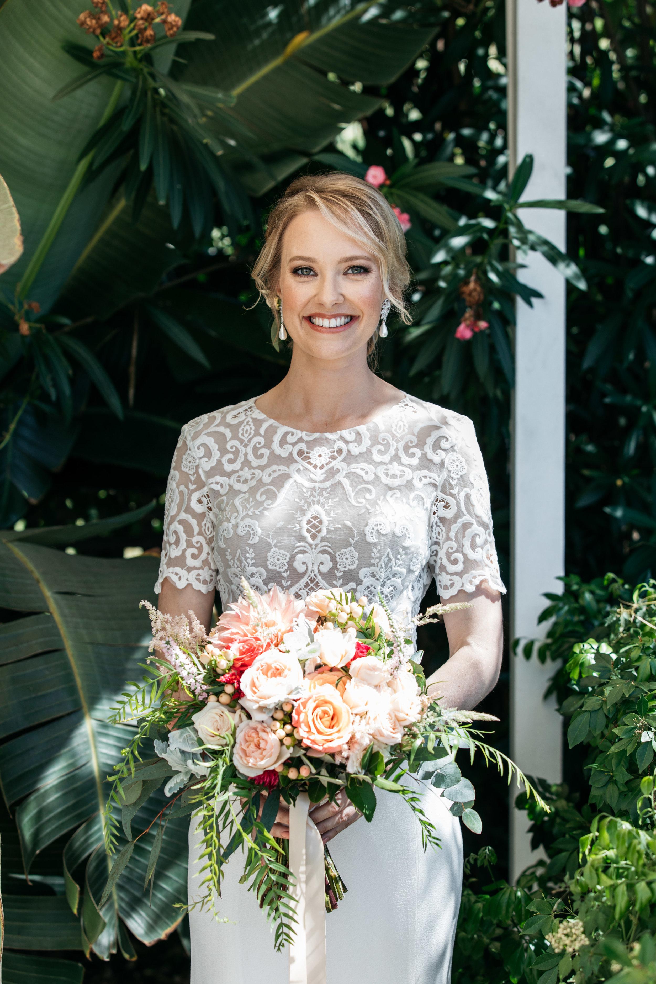 rhys paige tanyaa anic bridal photos by jessie ann R+P-78.jpg