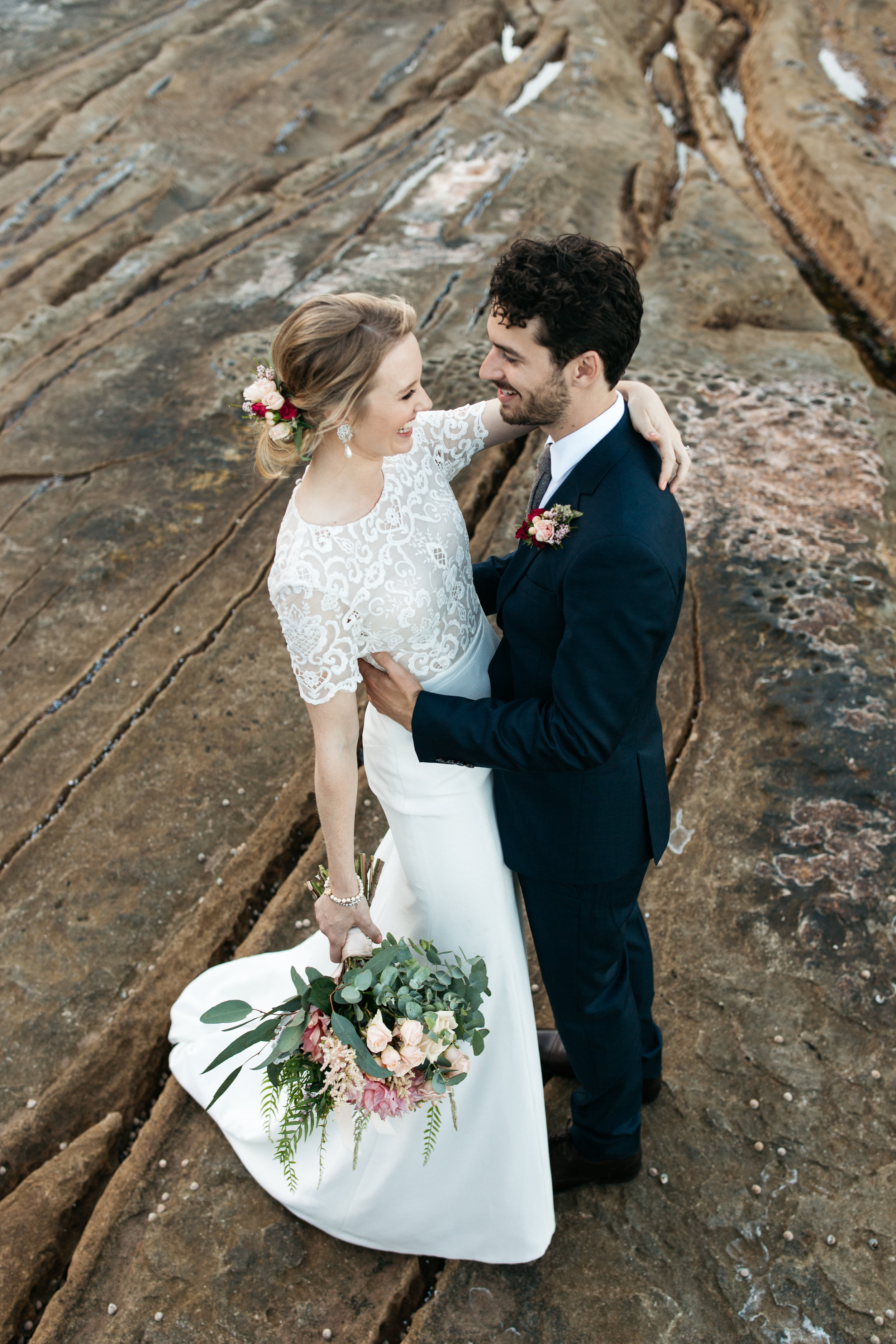 rhys paige tanyaa anic bridal photos by jessie ann R+P-193.jpg