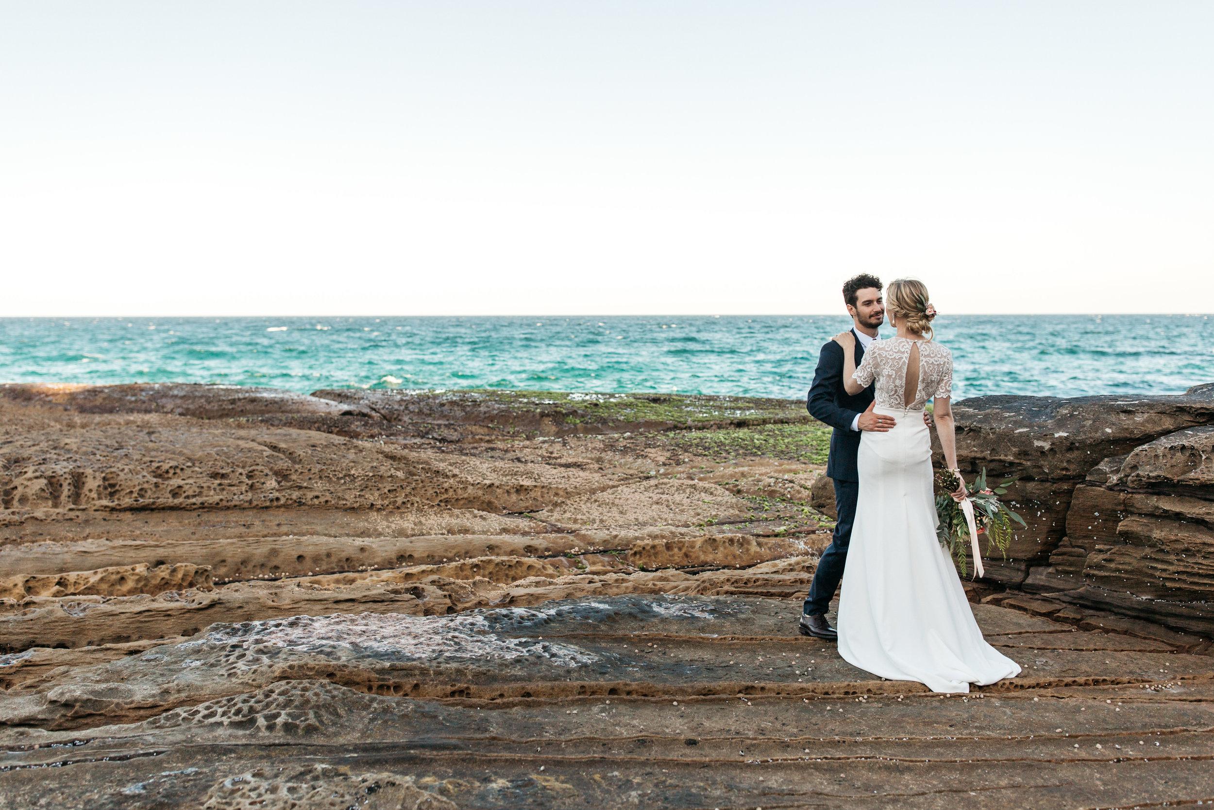 rhys paige tanyaa anic bridal photos by jessie ann R+P-198.jpg