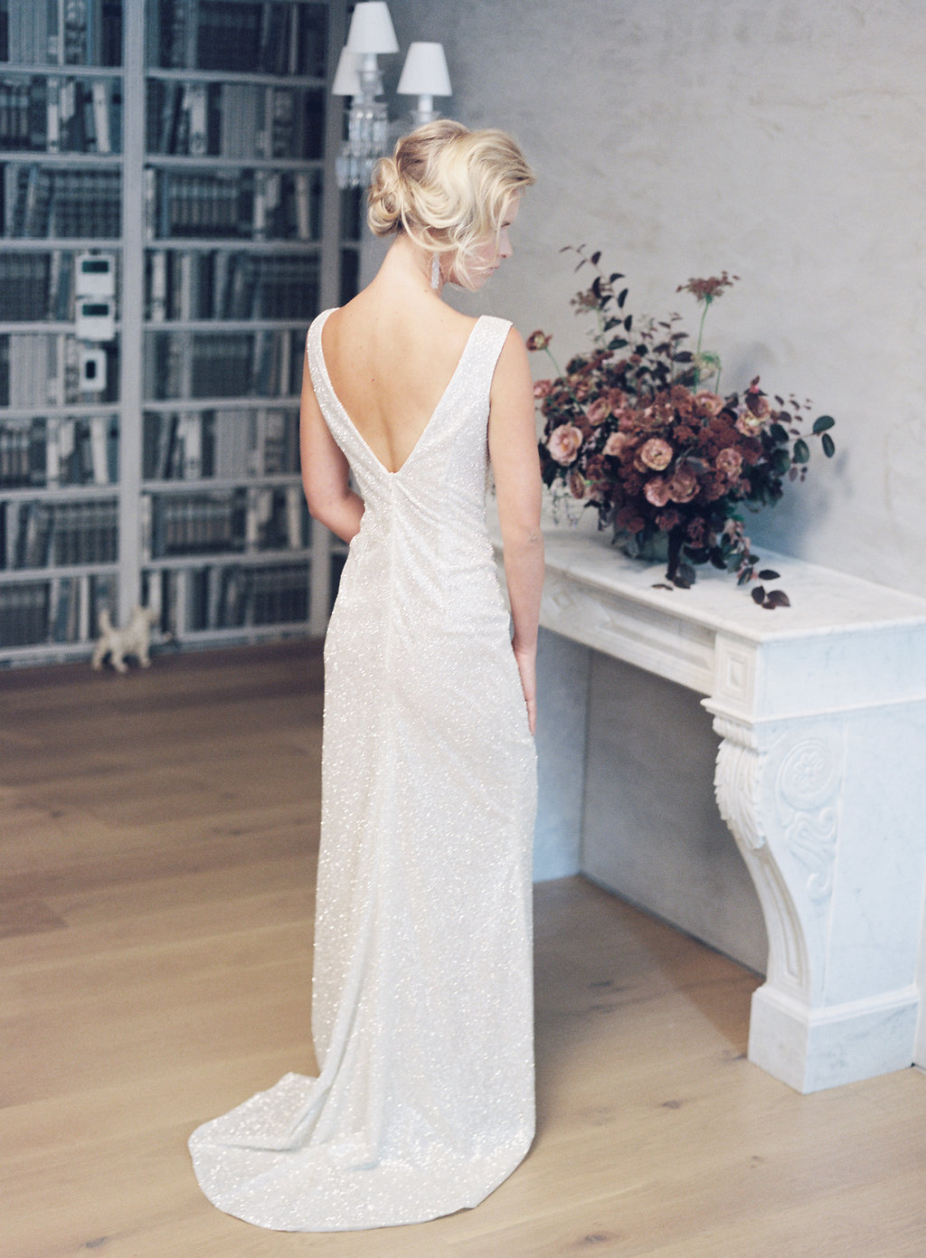 TanyaAnicBridalCollection-171.jpg