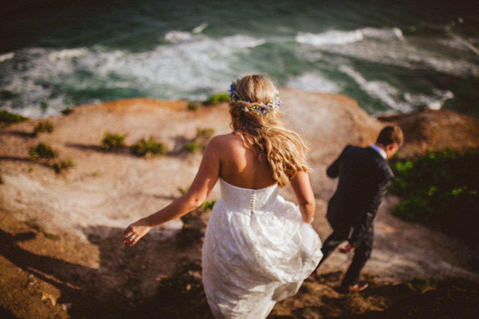 tanya_anic_sydney_bridal_designer_libby4.jpg