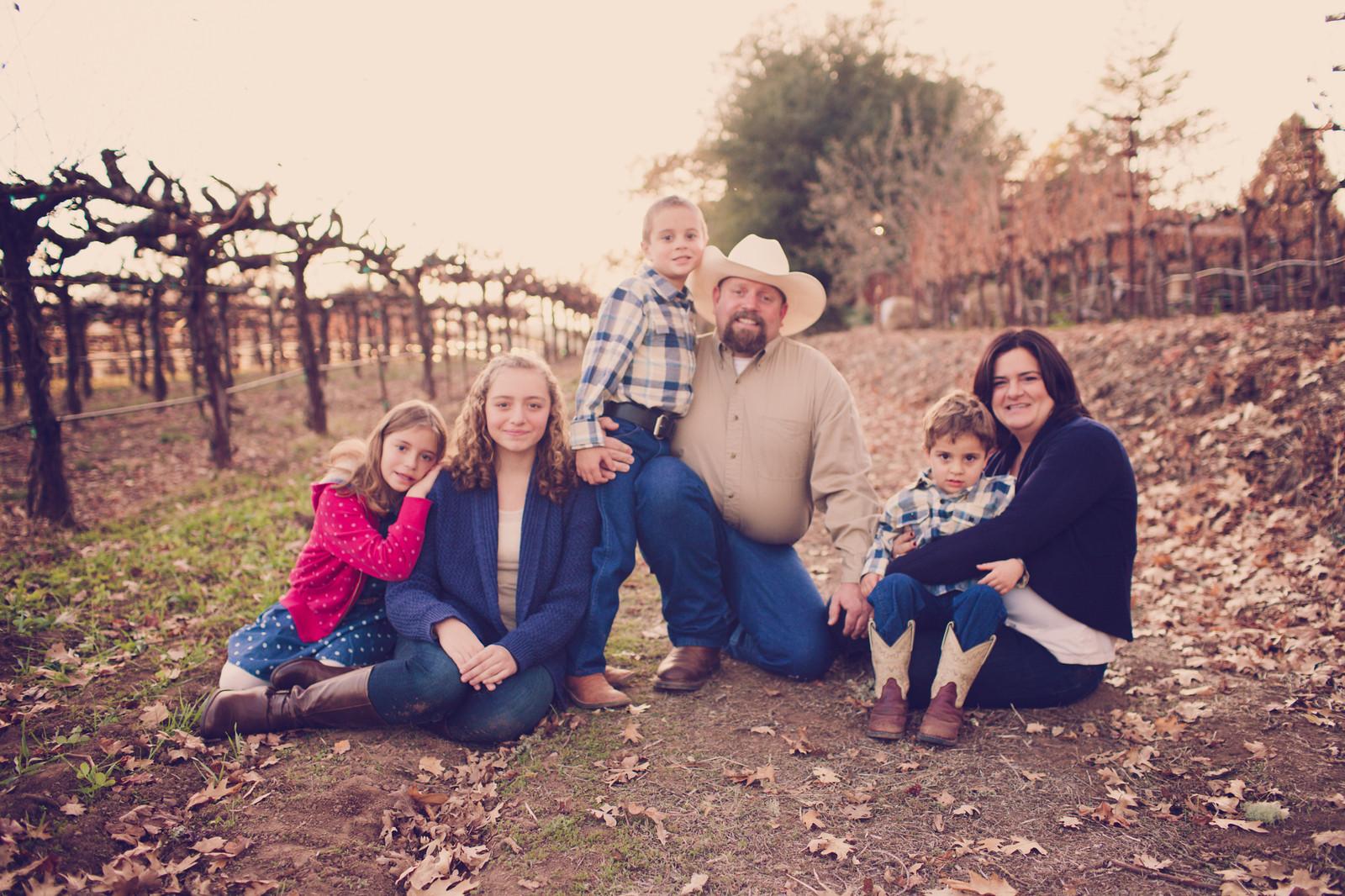 Family (15 of 86)-X3.jpg