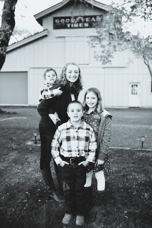 Family (29 of 86)-X2.jpg