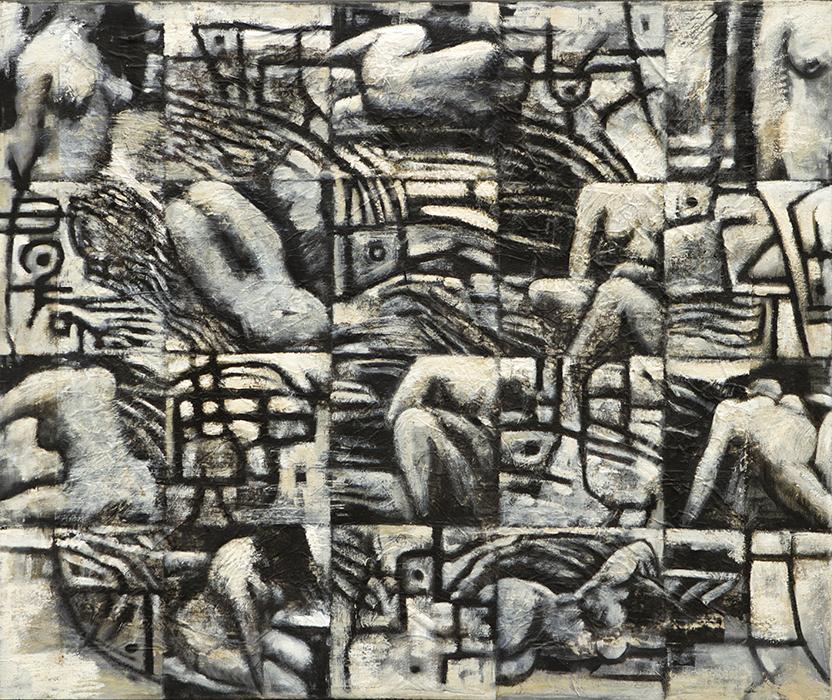 Untitled No. 6