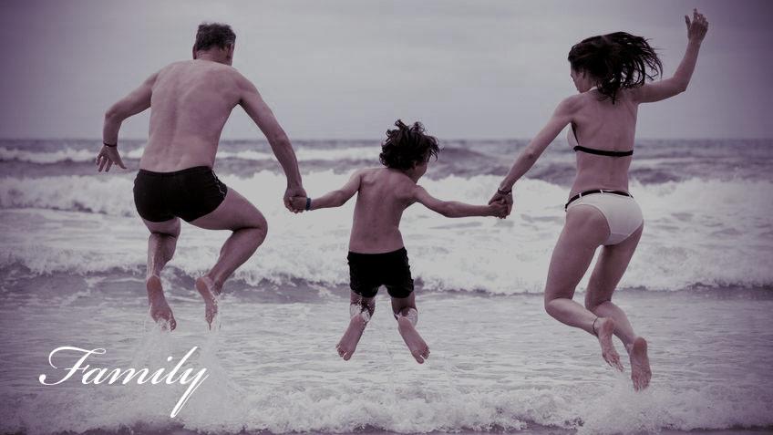 familygallery.jpg