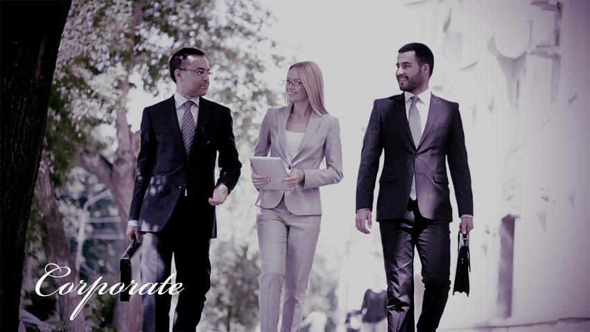 corporatecover2.jpg