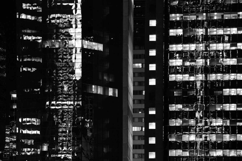 Steve_Seeley-Black_White_Night_03.jpg
