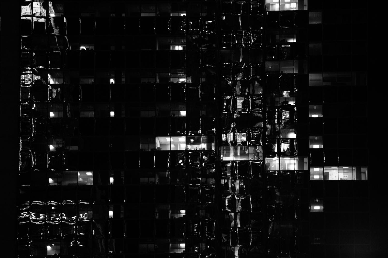 Steve_Seeley-Black_White_Night_04.jpg