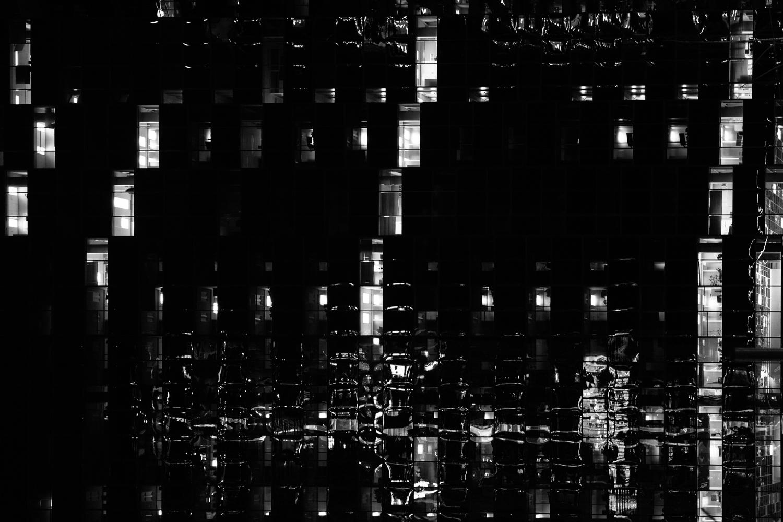 Steve_Seeley-Black_White_Night_06.jpg