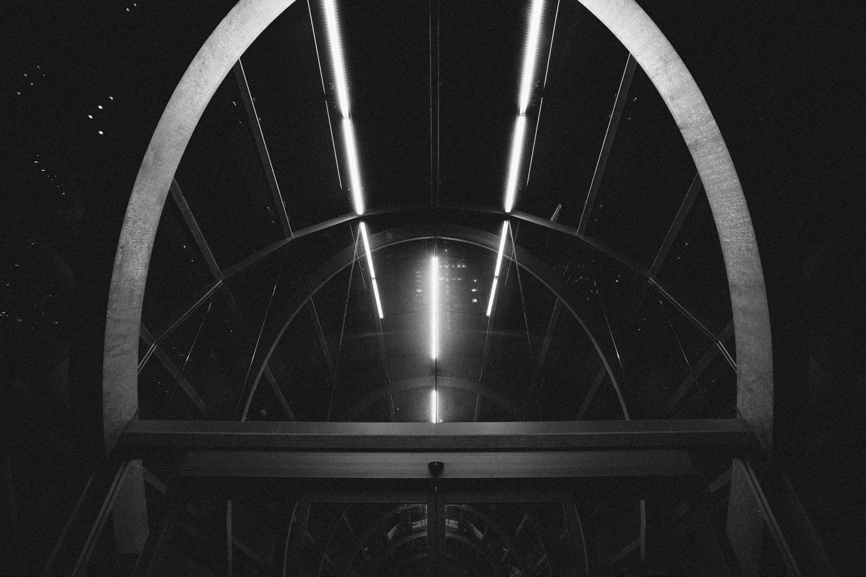 Steve_Seeley-Black_White_Night_07.jpg