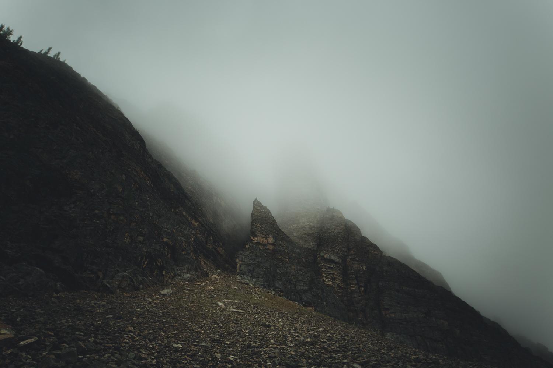steve_seeley-mist_mount-5.jpg