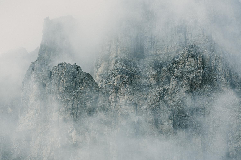 steve_seeley-mist_mount-6.jpg