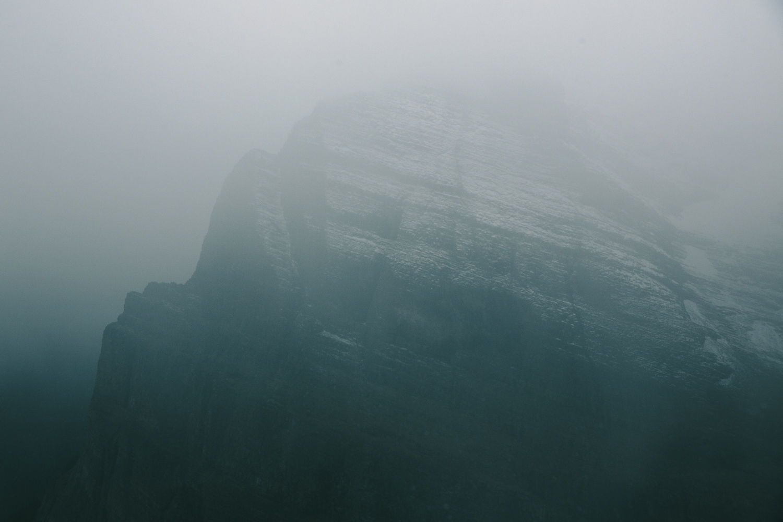 steve_seeley-mist_mount-10.jpg