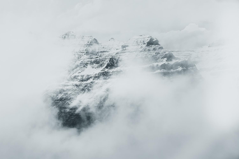 steve_seeley-mist_mount-11.jpg
