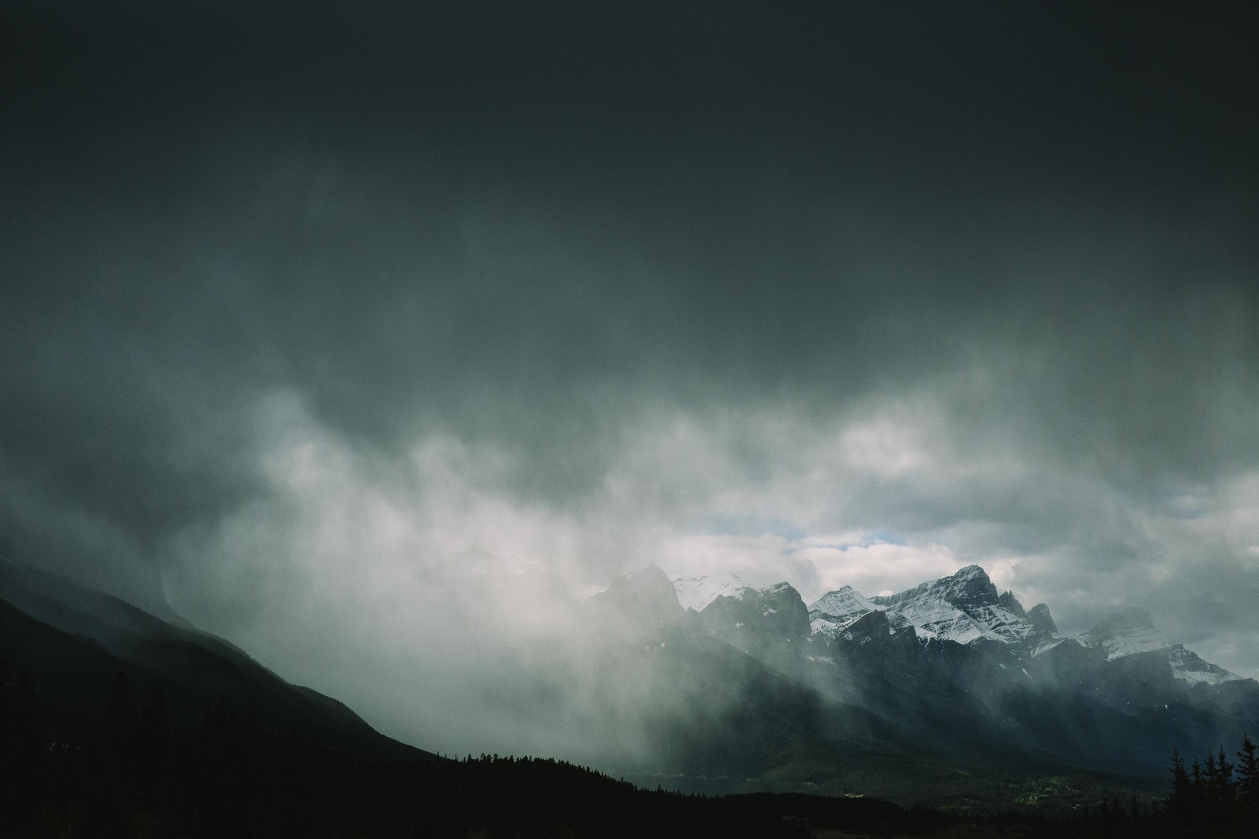steve_seeley-rain_in_the_rockies.jpg