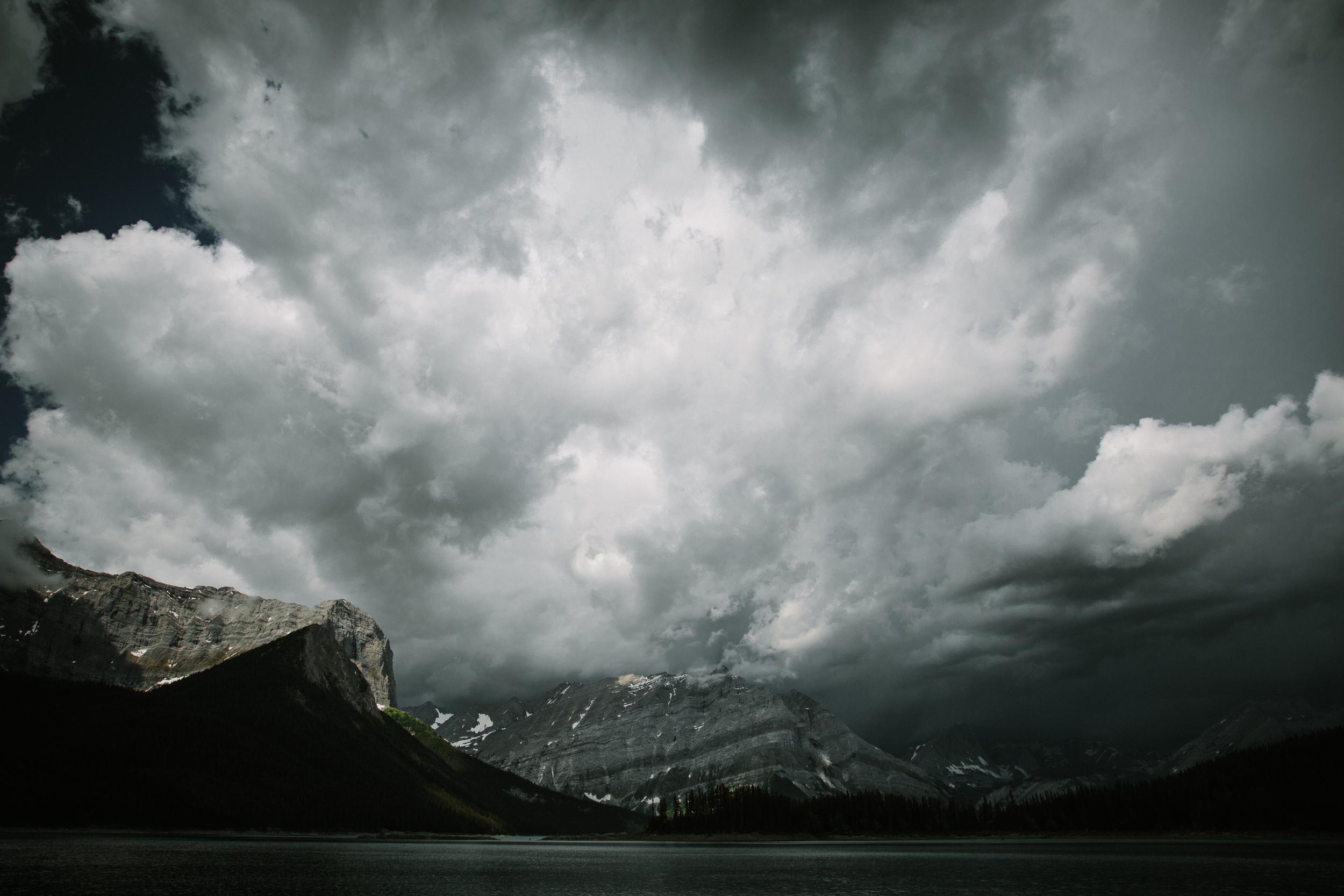 steve_seeley-kananaskis_lake_storm.jpg