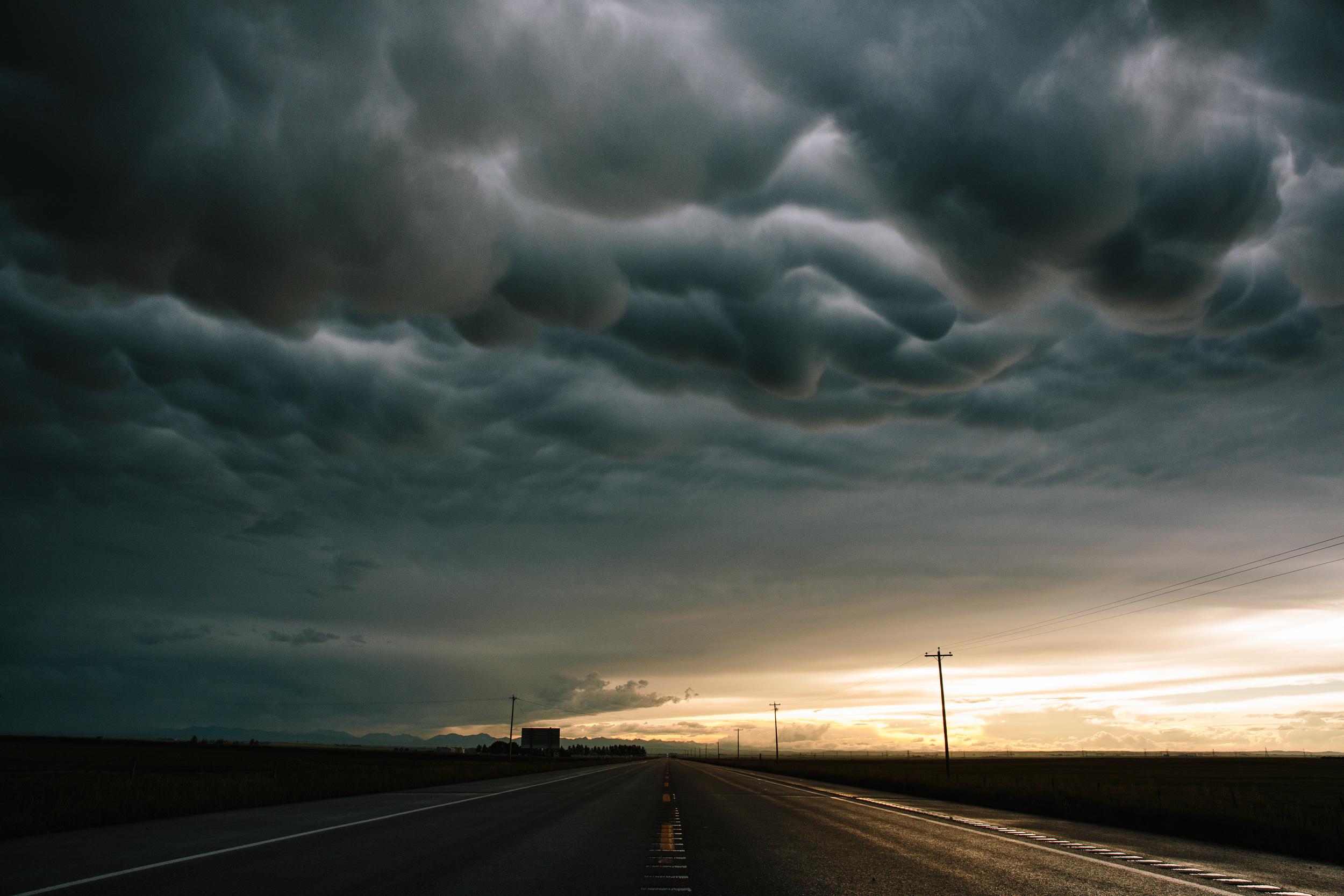 steve_seeley-high_river_storm.jpg
