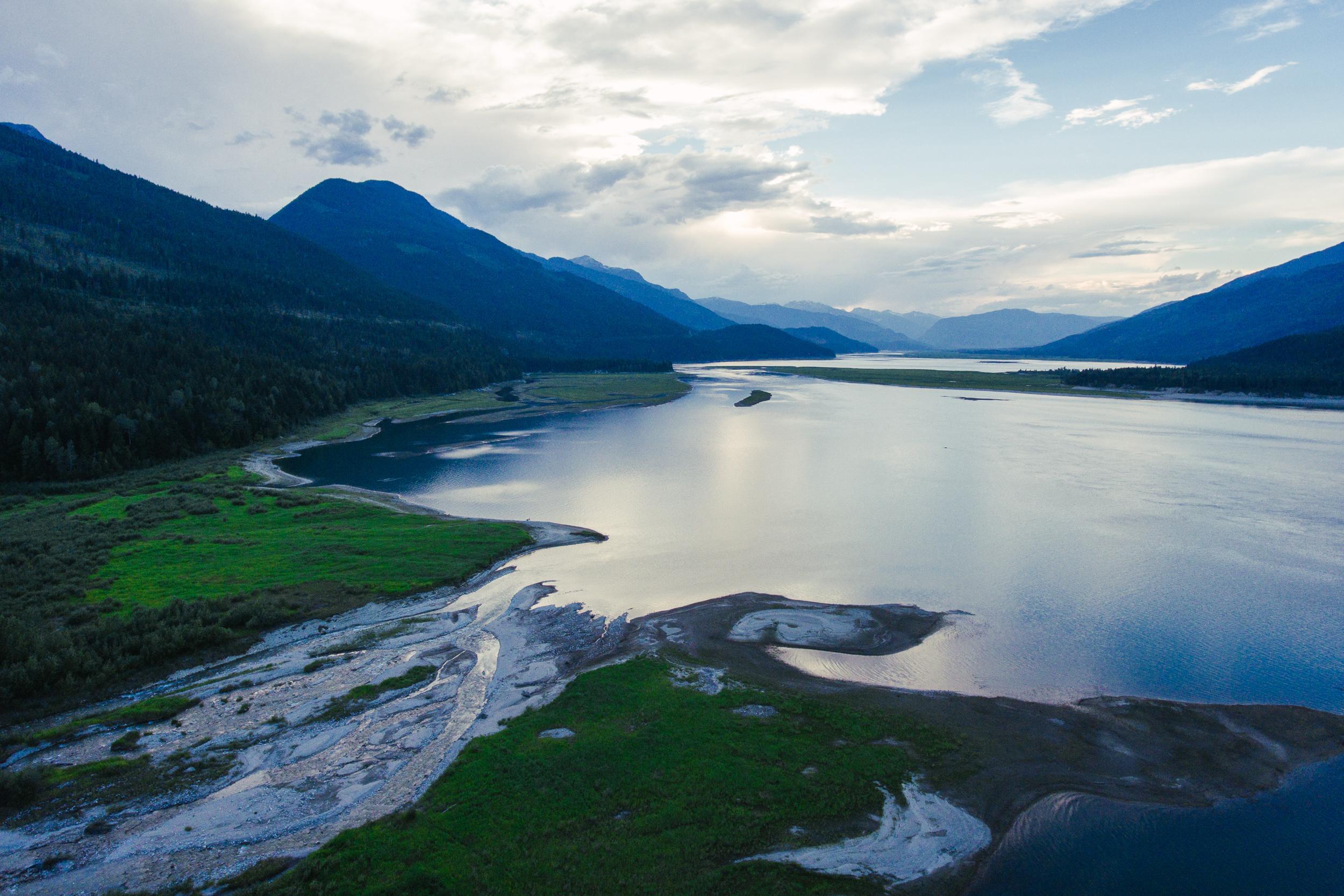 steve_seeley-columbia_river.jpg