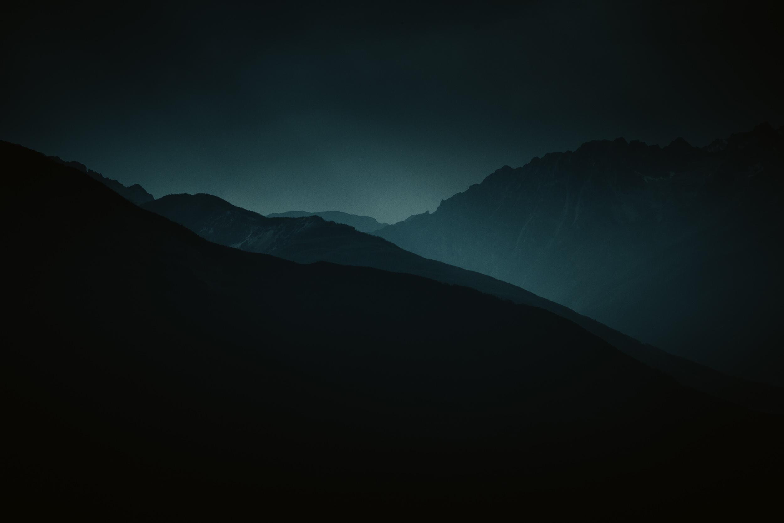 steve_seeley-dark_valley.jpg