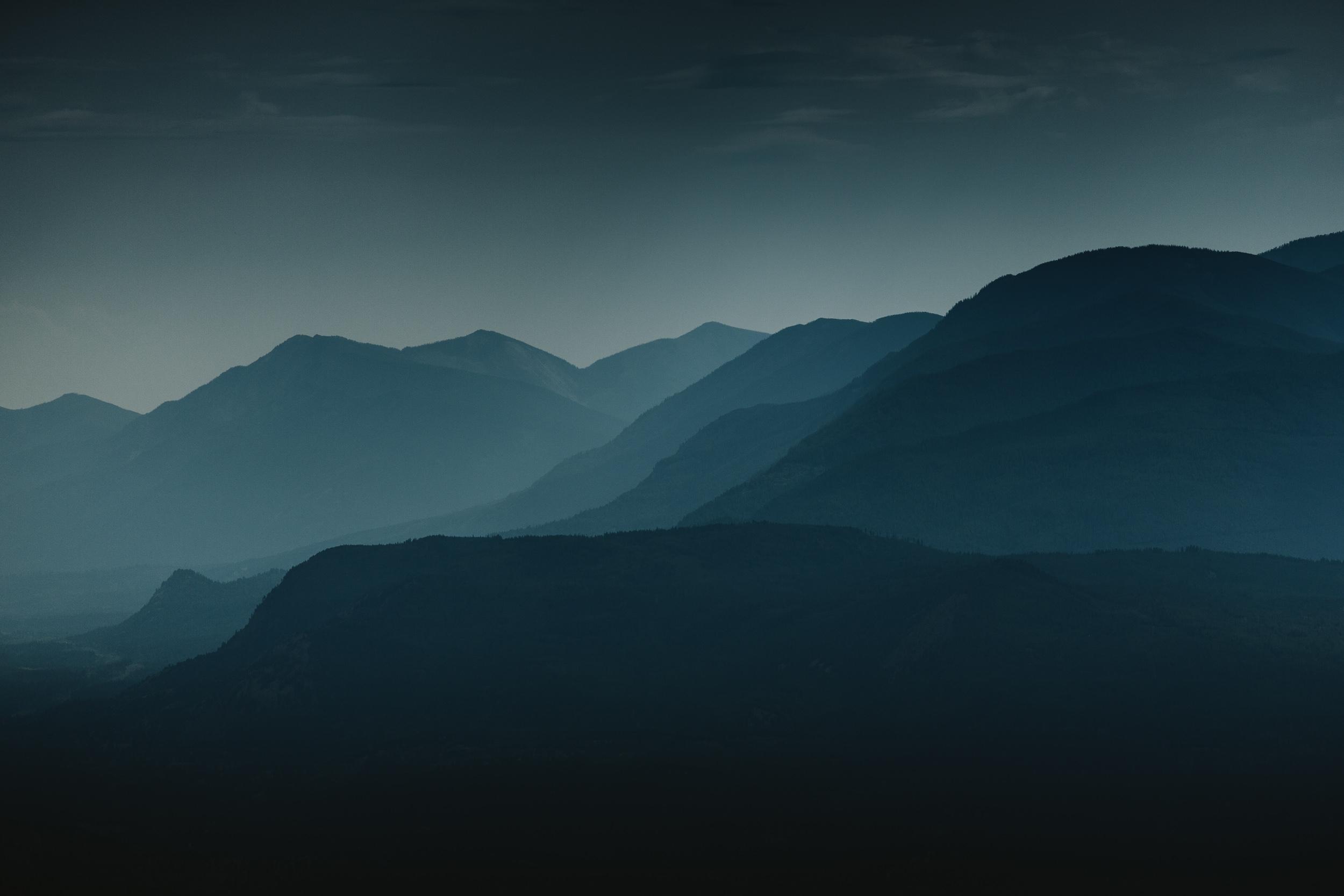 steve_seeley-columbia_layers.jpg