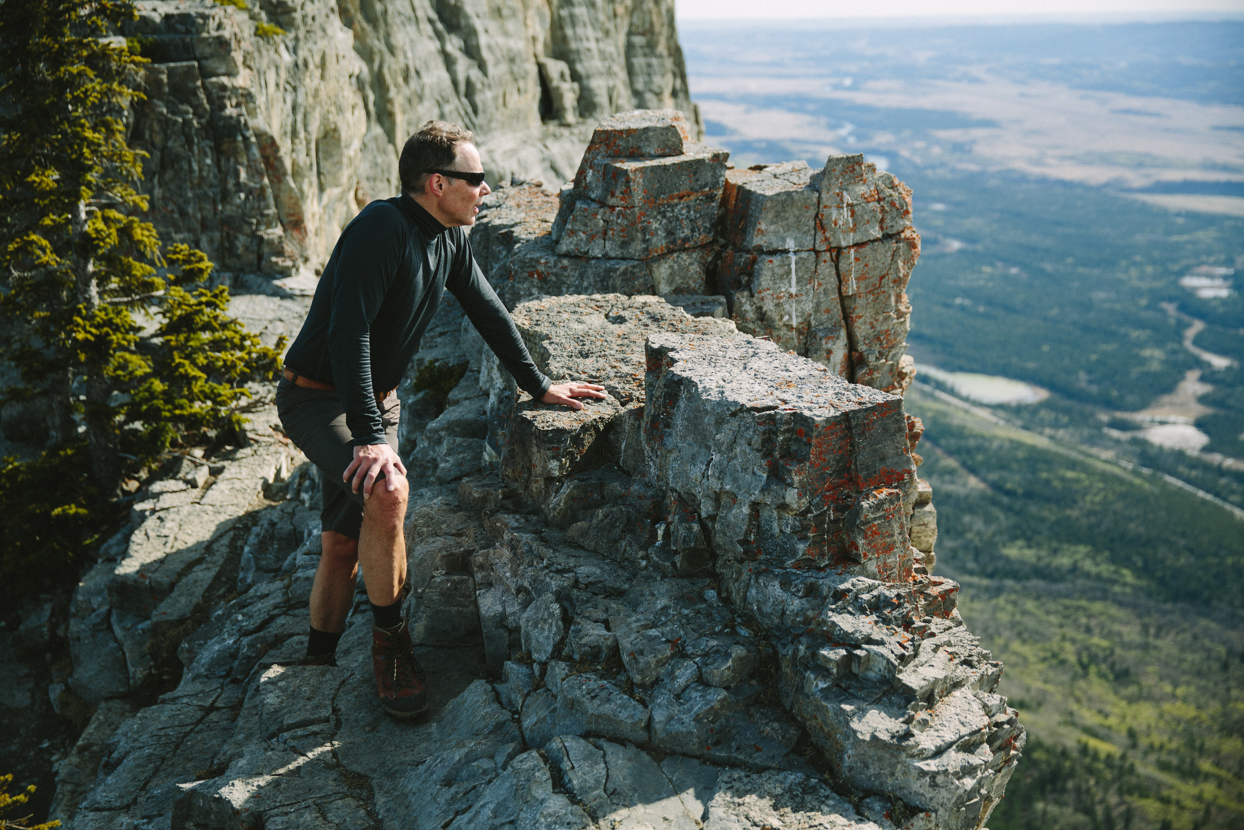 steve_seeley_yamnuska-view.jpg
