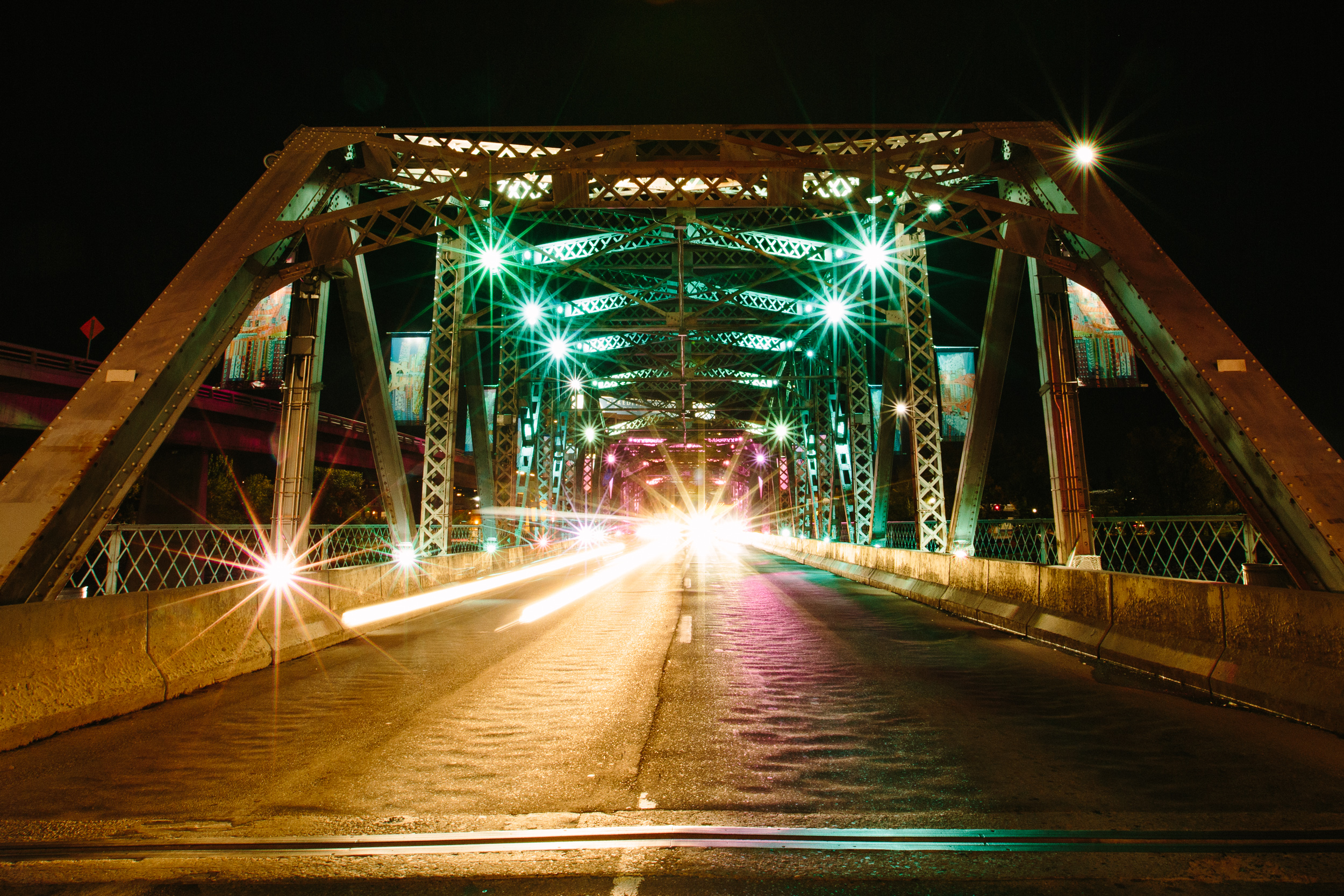 steve_seeley_langevin_bridge.jpg