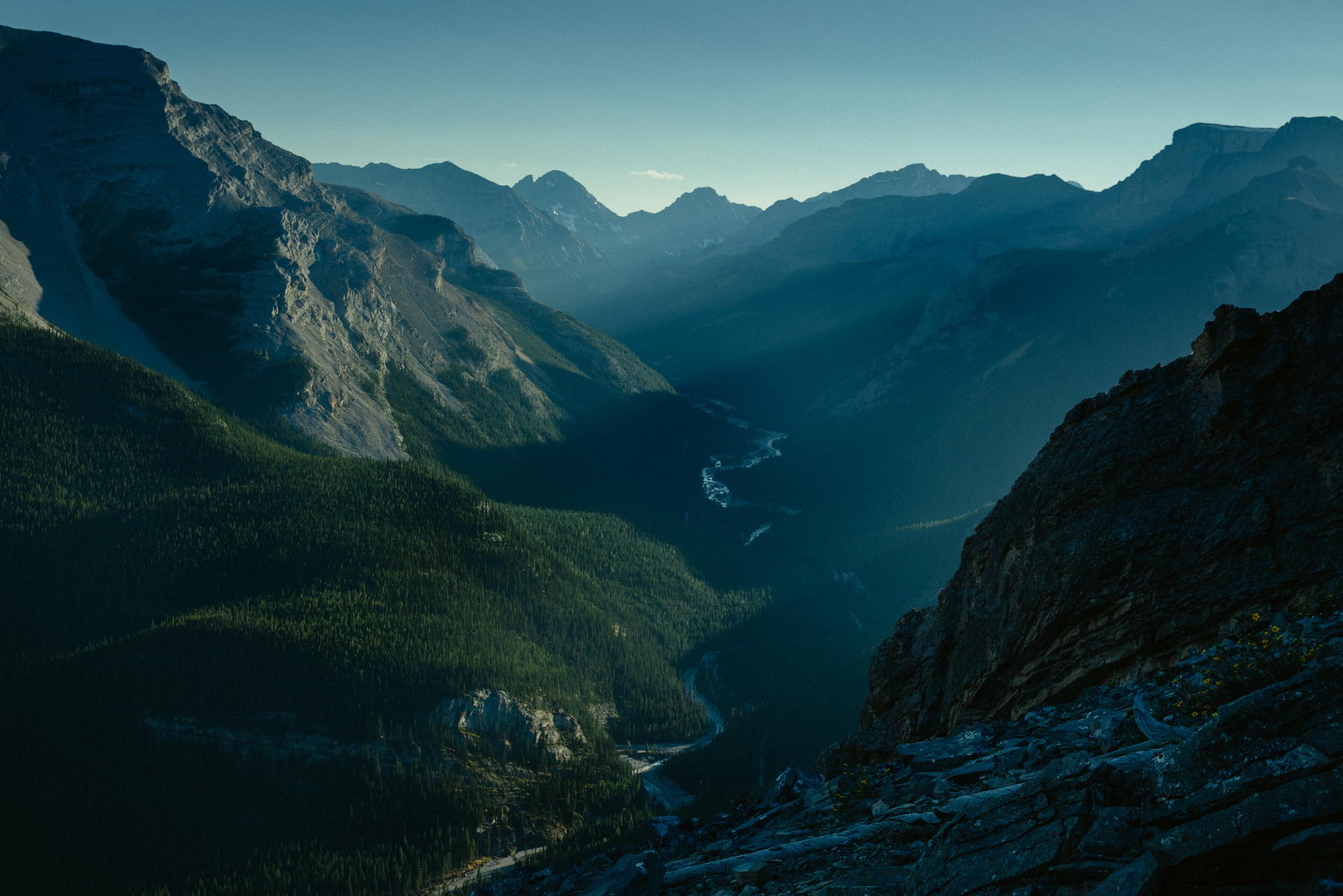 steve_seeley-nahahi_ridge-1.jpg