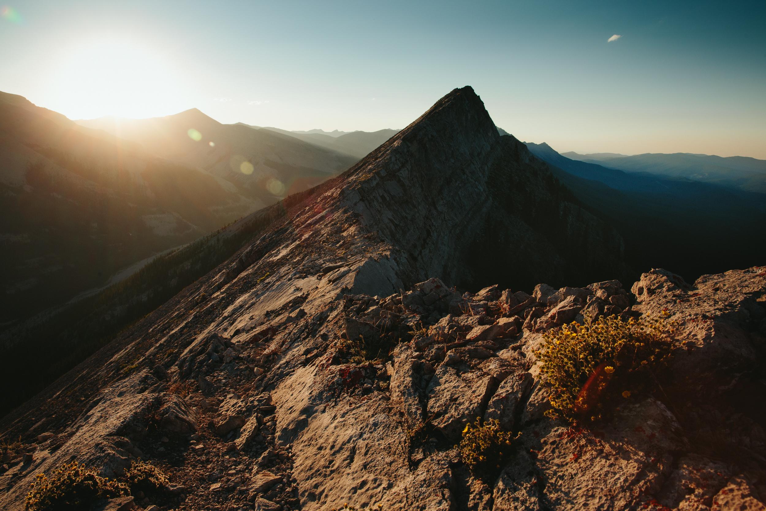 steve_seeley-nahahi_ridge-2.jpg