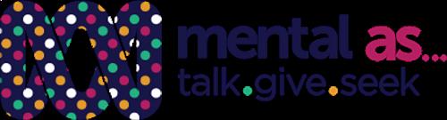 mentalas-logo.png