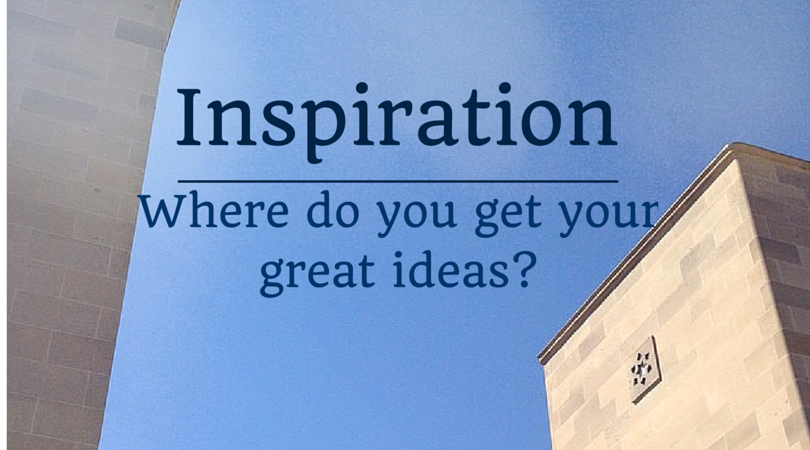 inspiration potential psychology blog