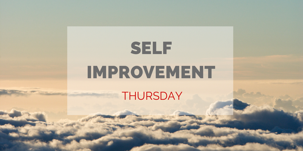 self improvement thursday dream large psychology blog