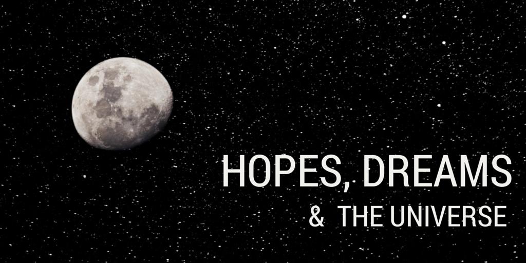 hopes goals psychology blog