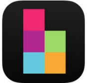 5 ways app.jpg
