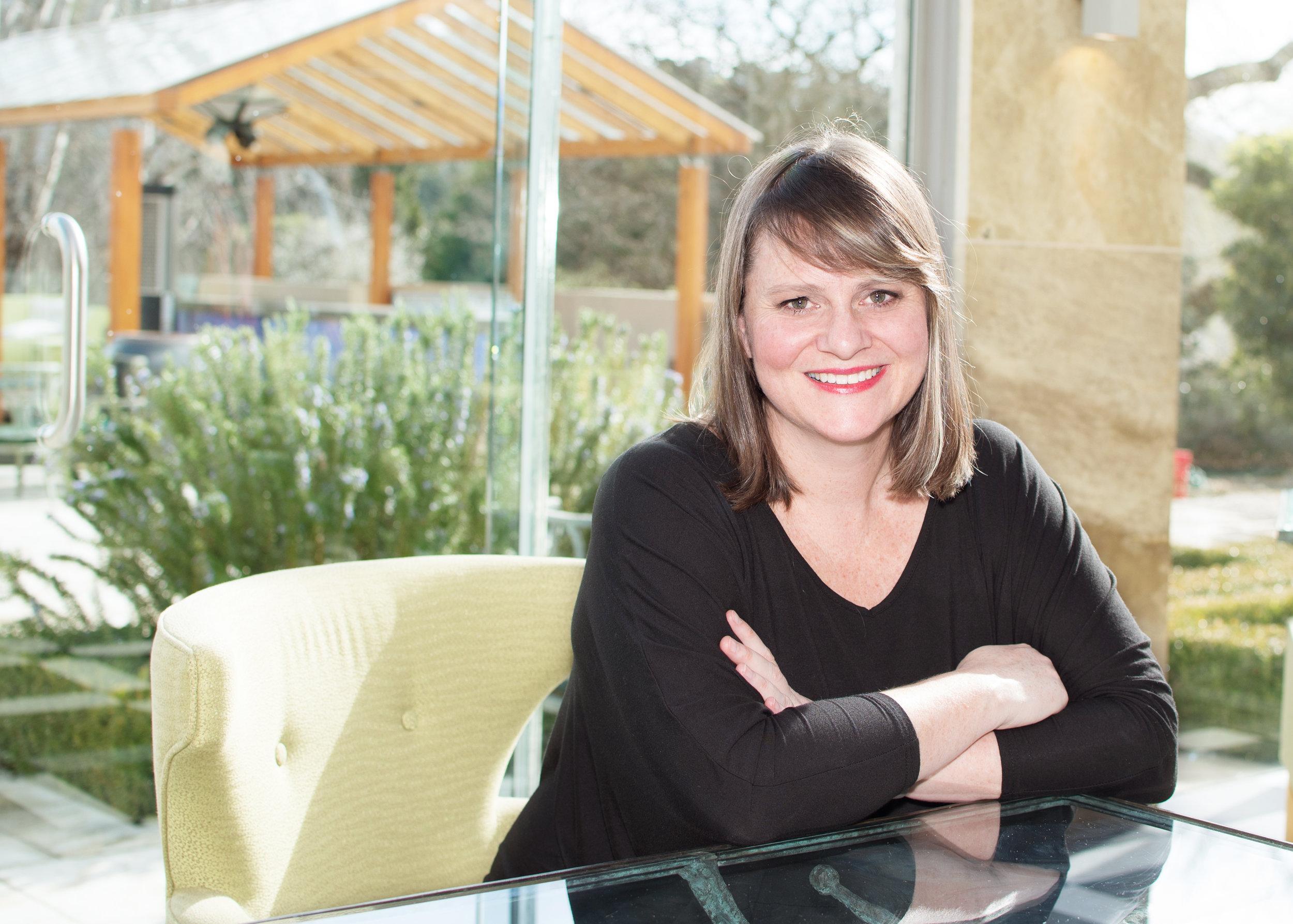 Tess Crawley - tesscrawley.com.au