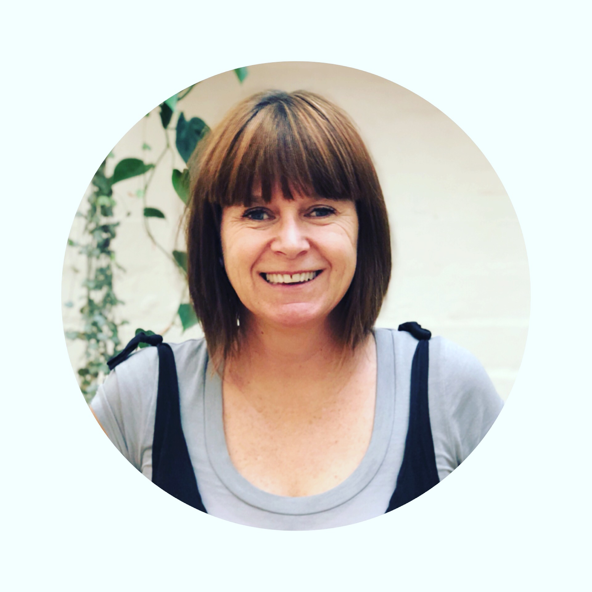 Dr Jo Mitchell on the Potential Psychology Podcast