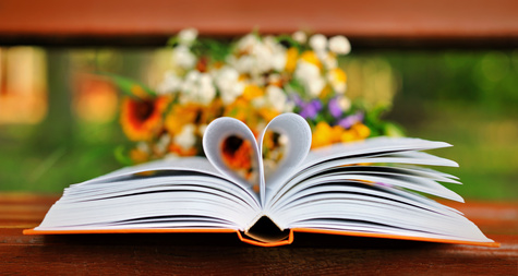 5 'Must Have' Happiness Books