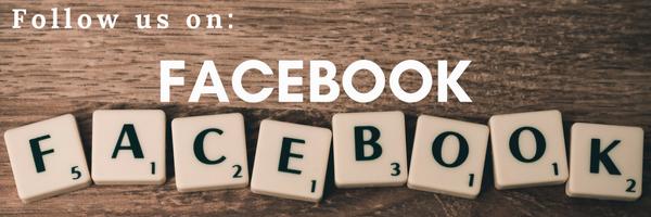 Follow us on Facebook scrabble tiles.png