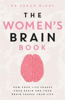 Are you the owner-operator of a woman's brain?