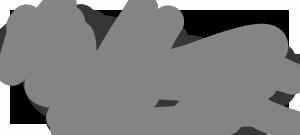 logo-hepburn-shire-header.png
