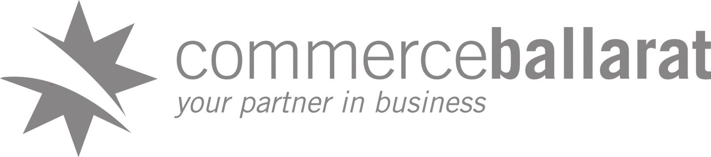 logo_inv_2018.png