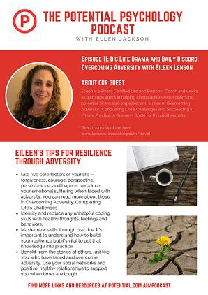 Ep11_Eileen Lenson Profile Sheet.png