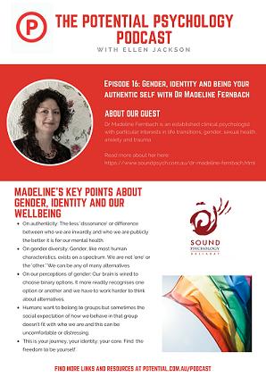 Ep16_Dr Madeline Fernbach Profile Sheet.png